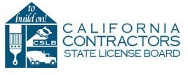 ca license contactor logo
