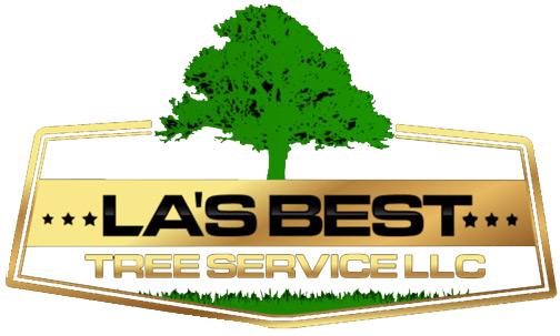 LA's Best Tree Service
